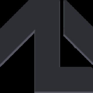 alxmedia